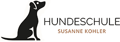 hundeschule-susanne-kohler